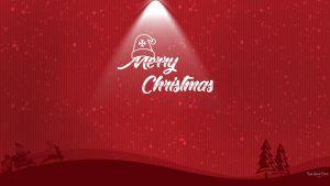 dec-18-merry-christmas