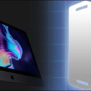 apple sierra