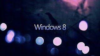 wallpaperwindows8
