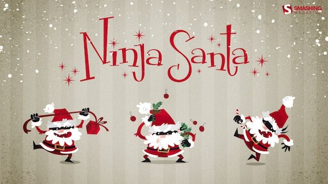 dec-13-ninja-santa-nocal-preview-opt