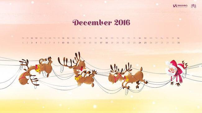 dec-16-christmas-fail-preview-opt