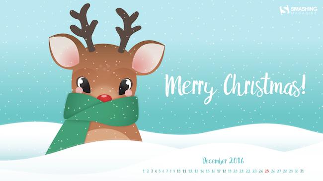 dec-16-merry-christmas-preview-opt