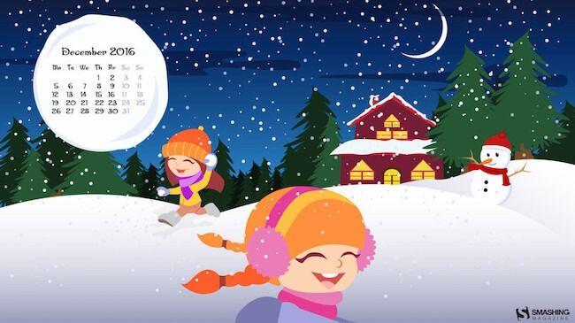 dec-16-sweet-childhood-memories-preview-opt