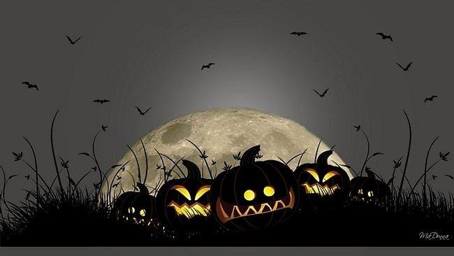 halloween-2011-wallpaper-collection-12