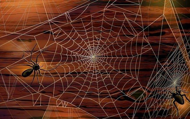 halloween-2011-wallpaper-collection-05