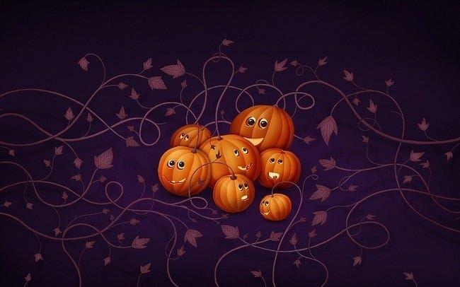 halloween-2011-wallpaper-collection-08