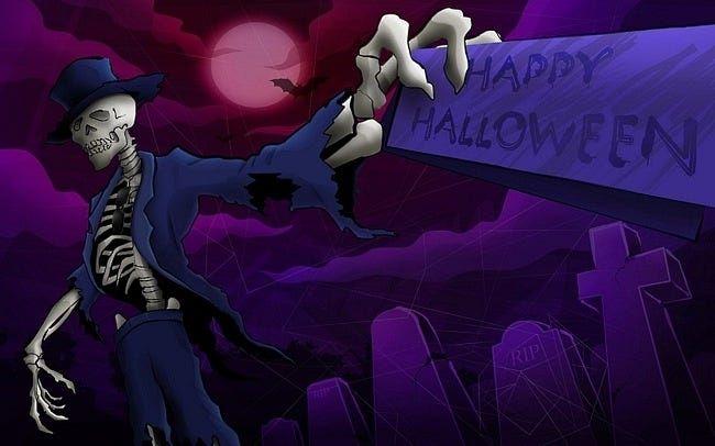 halloween-2011-wallpaper-collection-15