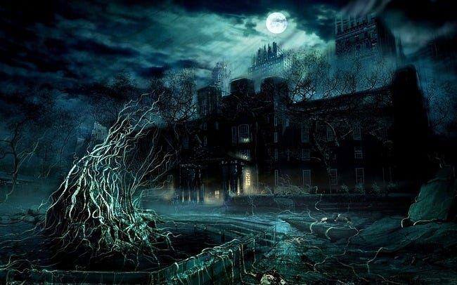 halloween-2011-wallpaper-collection-17