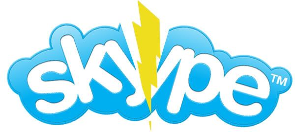 skype-dll